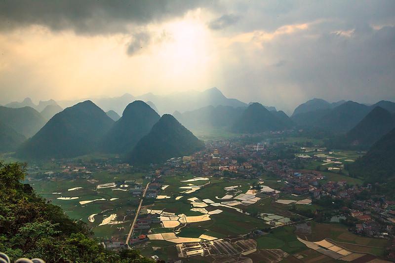 Bac Son Valley Vietnam_IMG_7207.jpg