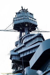 Texas - USS Texas (BB-35)