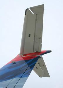 2006-07 ERJ