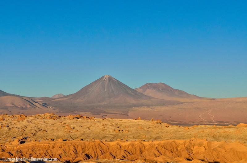 10.11_Atacama-9296.jpg