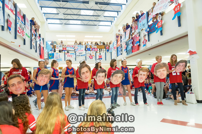 3299-WHS_Playoffs_RollCall_2017.jpg