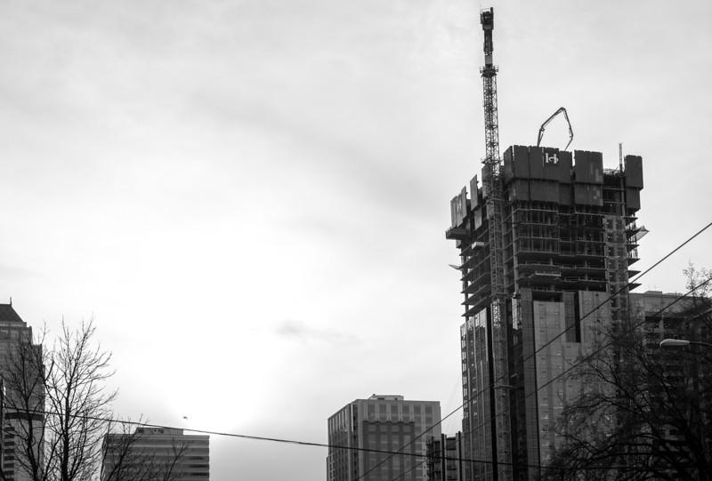 2014-02-26-Construction
