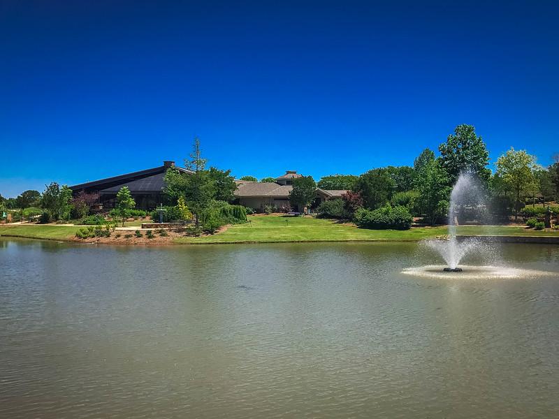 Huntsville-214.jpg