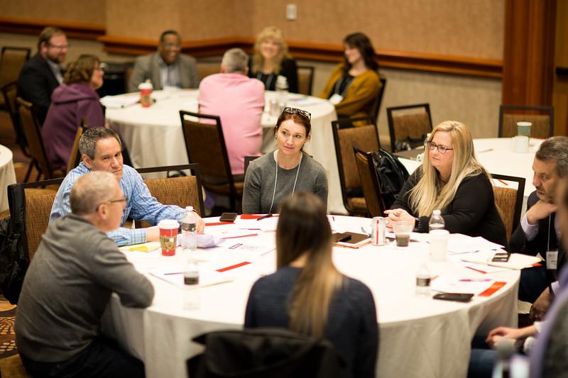 2020-01-13 UAC Meeting-180.jpg