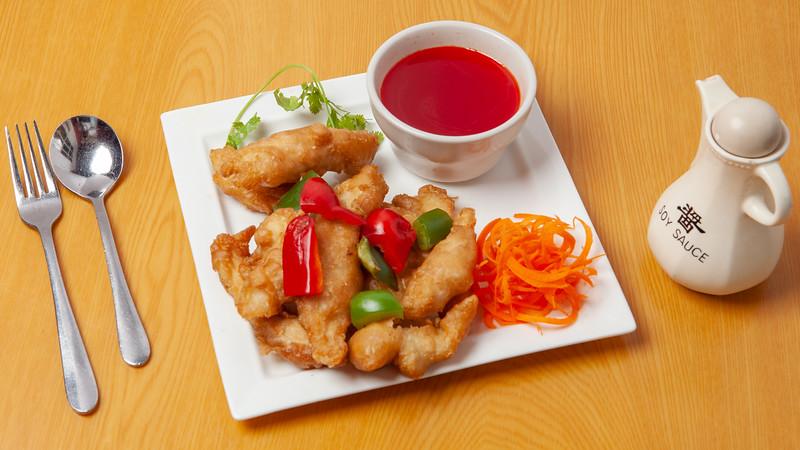 Sweet & Sour Chicken.JPG