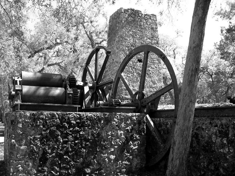 Abandoned FL Sugar Mill.jpg