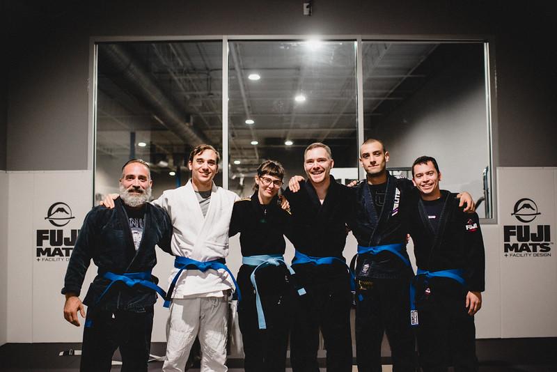 True Believer Gym Pittsburgh PA Brazilian Jiu Jitsu183.jpg
