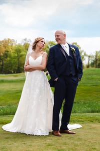 Naile & Doug's Wedding