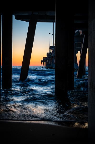 06012020_OBXSunrise (Jenetter's Pier)_10.jpg
