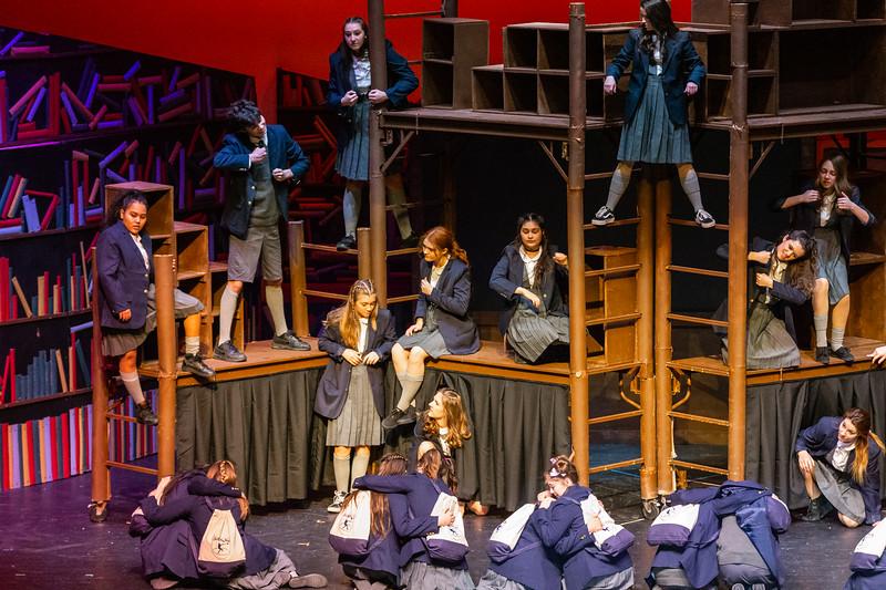 Matilda - Chap Theater 2020-47.jpg