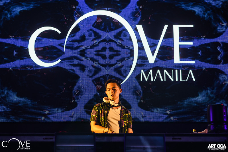 Deniz Koyu at Cove Manila Project Pool Party Nov 16, 2019 (238).jpg