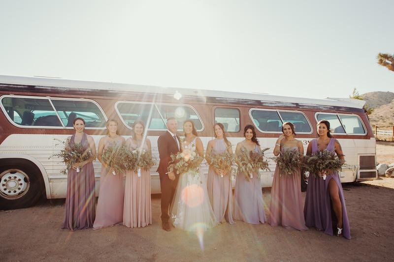 Elise&Michael_Wedding-Jenny_Rolapp_Photography-678.jpg