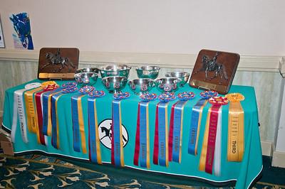 2013 Annual Dinner - 50th Anniversary