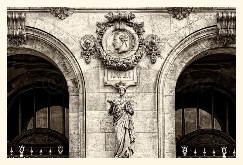 20150417_Opéra_0075-BW.jpg