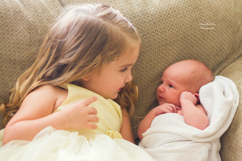 _4_website_newborns-47.jpg
