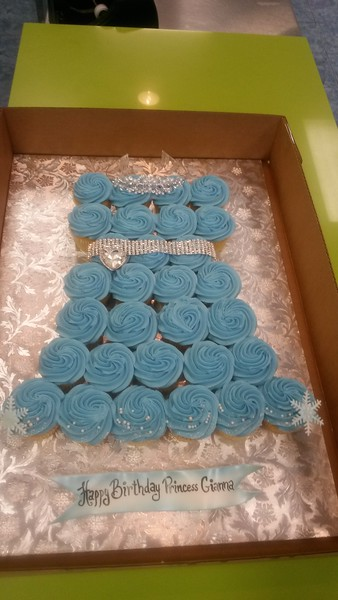 Cupcake (718).jpg