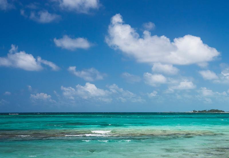 Bahamas 2012 012.jpg