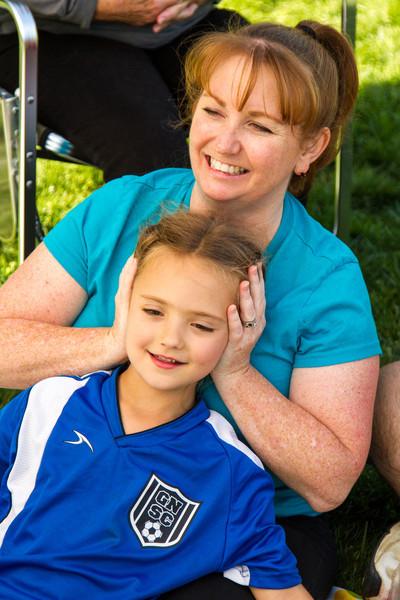 10-27 Soccer Abby J Birthday-164.jpg