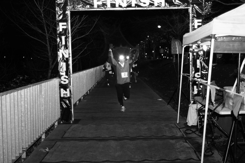 First Run 2011 New Year's Eve -87.jpg