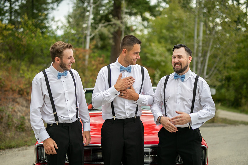salmon-arm-wedding-photographer-1565.jpg
