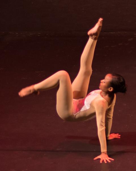 LaGuardia Senior Dance Showcase 2013-677.jpg
