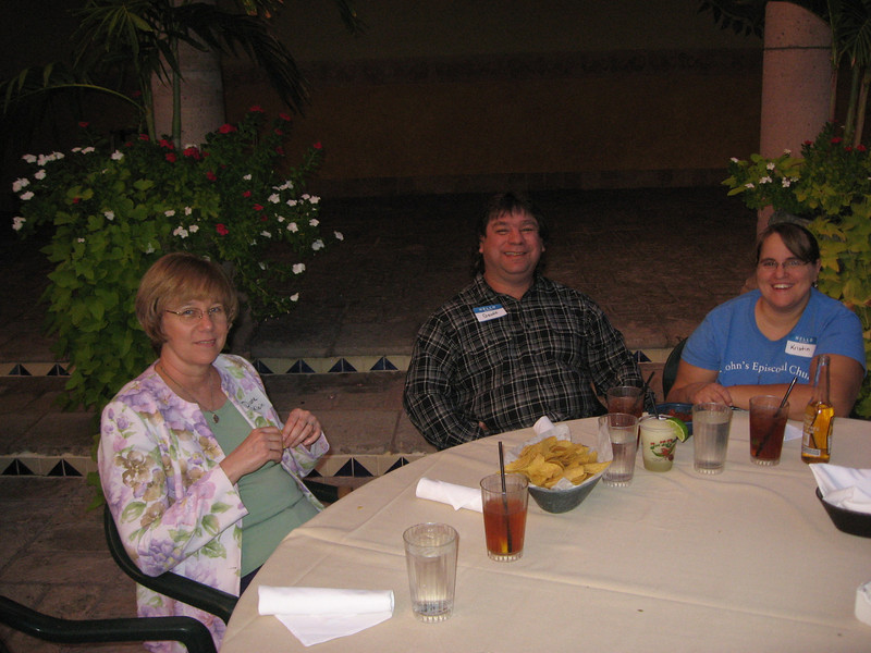 Stewardship Dinner 2001 (77).JPG