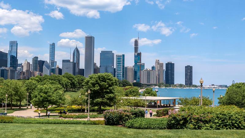 Chicago-GrantPark16.jpg