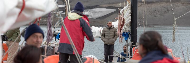 2019_01_Antarktis_02140.jpg