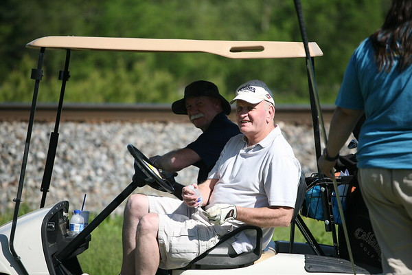 We Care Golf 4 24 19