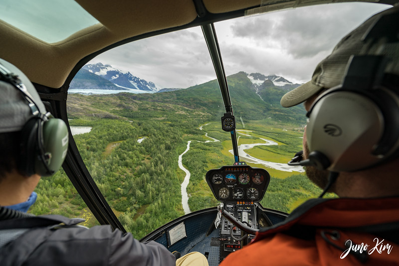 Anchorage Helicopter Tours_Knik-5893-Juno Kim.jpg