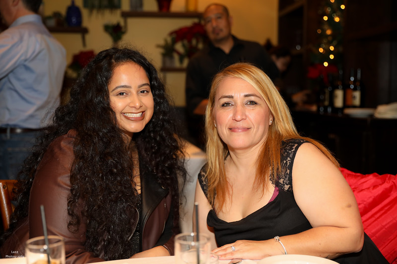 Clipper Holiday Party-38.jpg