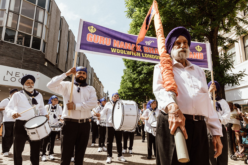 143_Parrabbola Woolwich Summer Parade by Greg Goodale.jpg