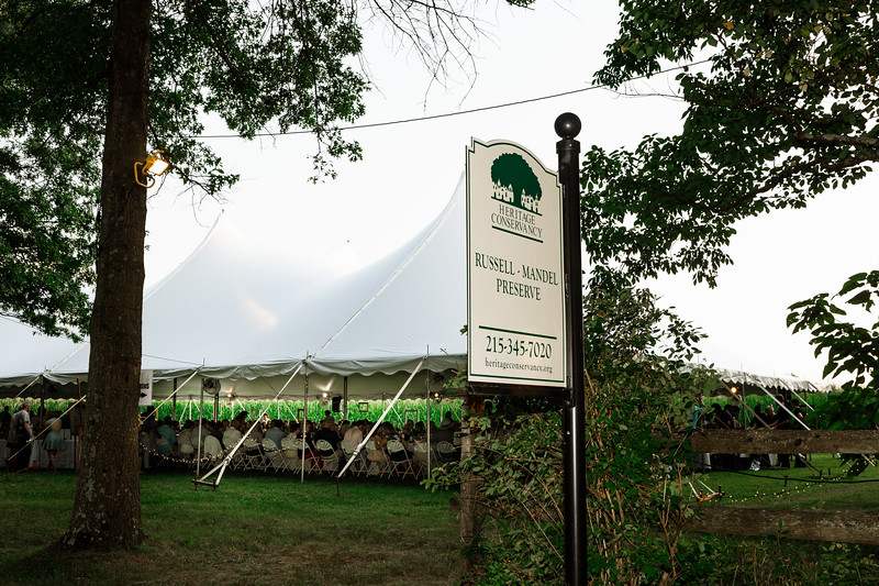 Heritage Conservancy Farm-to-Table 2019-6736.jpg