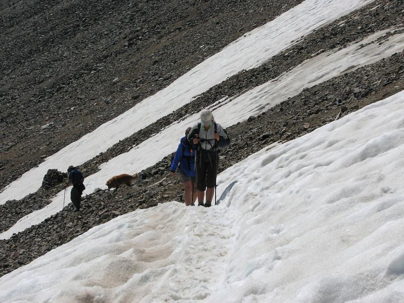 Torreys Peak 7-13-06 121.jpg