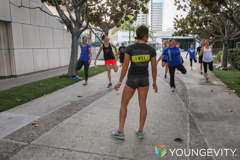 09-19-2019 Morning Workout CF0003.jpg
