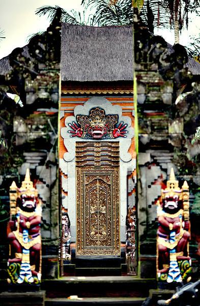 Bali-2-6.jpg