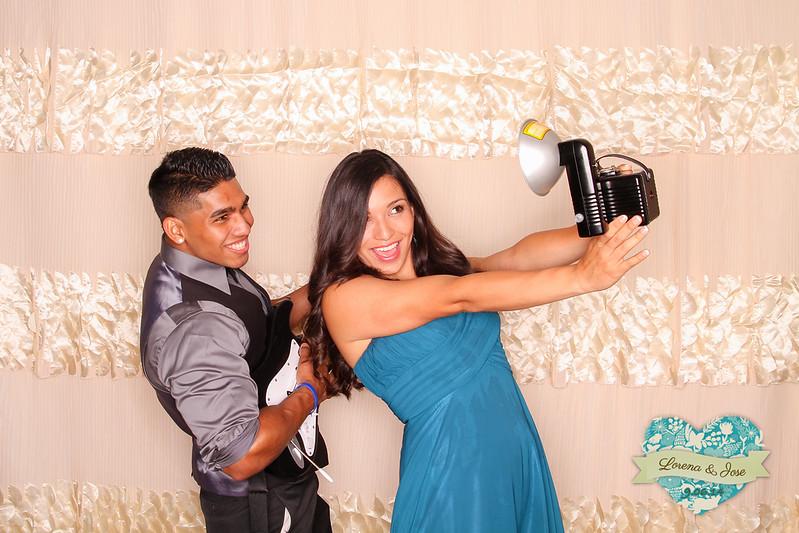 Lorena & Jose-150.jpg