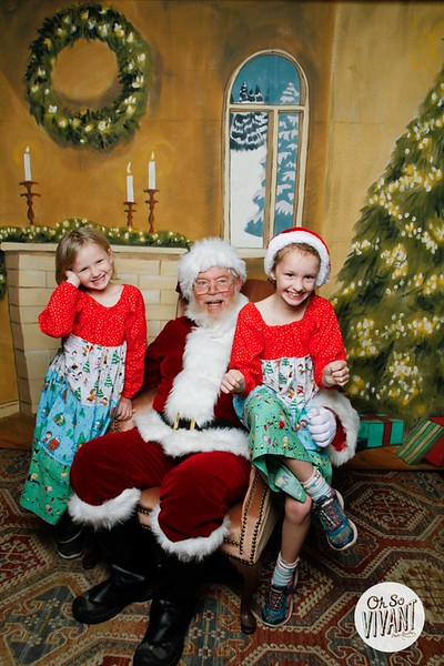Pictures with Santa @Earthbound 12.1.2018-072.jpg