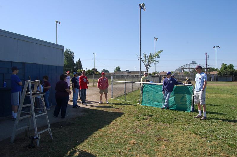 Farmersville Baseball - Chris  014.jpg