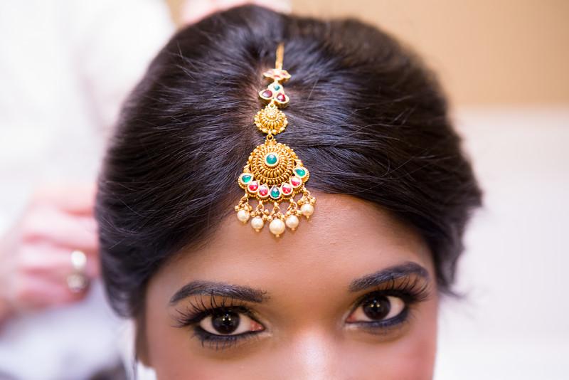 Le Cape Weddings - Bhanupriya and Kamal II-204.jpg