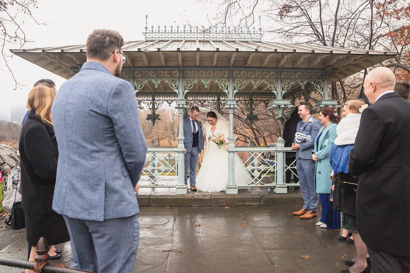 Central Park Wedding - Michael & Eleanor-71.jpg