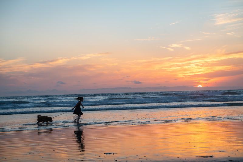Pacific Beach 2019-4639.jpg