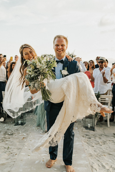Wedding-of-Arne&Leona-15062019-453.JPG