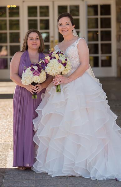 Cass and Jared Wedding Day-62.jpg