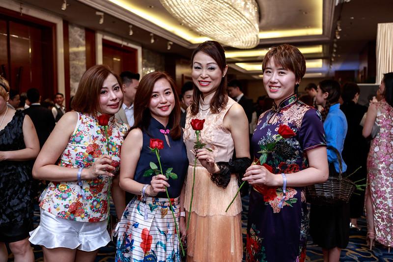 AIA-Achievers-Centennial-Shanghai-Bash-2019-Day-2--360-.jpg