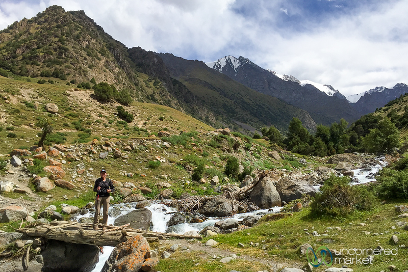HeightsofAlay_Trek_Kyrgyzstan_43.jpg