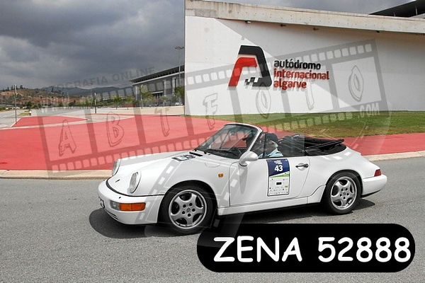 ZENA 52888.jpg