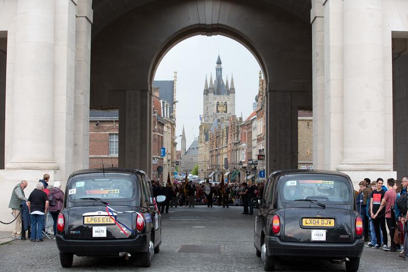 Ypres Menin Gate (60 of 200).jpg