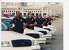 DUI Task Force July 19, 2000