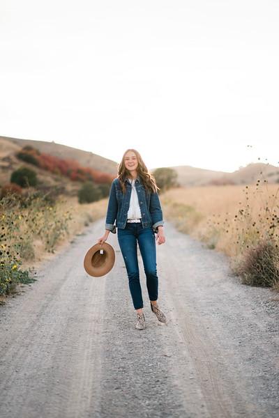 Karlie Callahan-498.jpg